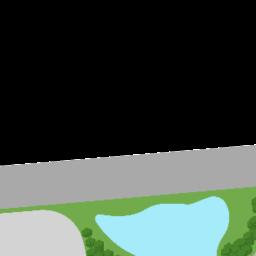 center map for kittery premium outletsa shopping center in