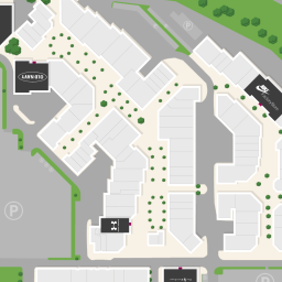 Center Map For Lighthouse Place Premium Outlets A Shopping