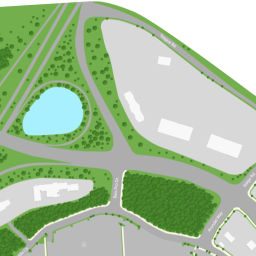 mall map of arundel millsa simon mall hanover md
