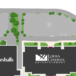 mall map of the mills at jersey gardens a simon mall elizabeth nj