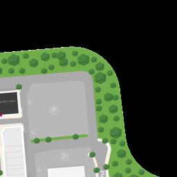 coach premium outlet online jzm1  Center Map For Camarillo Premium Outlets庐