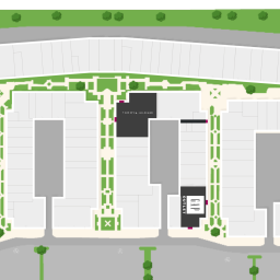 burberry premium outlet online 2yto  Center Map For Wrentham Village Premium Outlets庐