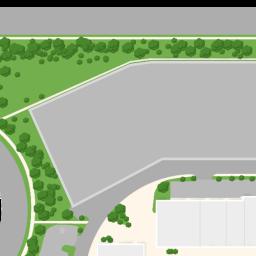 center map for seattle premium outletsa shopping center in