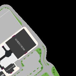 mall map of menlo park mall a simon mall edison nj