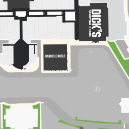 South Hills Village Mall Map South Hills Village Mall Map   compressportnederland South Hills Village Mall Map