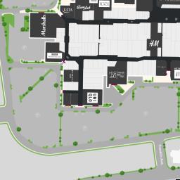 mall map of ontario millsa simon mall ontario ca