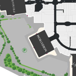 mall map of king of prussiaa simon mall king of prussia pa