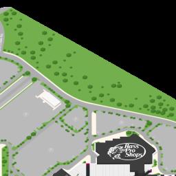 mall map of gurnee millsa simon mall gurnee il