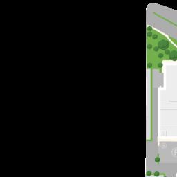 center map for vacaville premium outletsa shopping center in