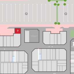 Tanger Outlets | Grand Rapids, MI | Map