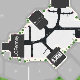 Meadowood Mall Map Meadowood Mall Map | compressportnederland Meadowood Mall Map