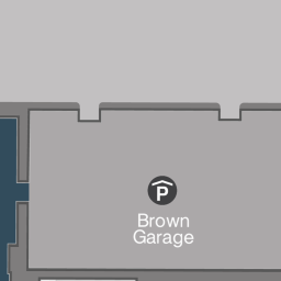 Scottsdale Fashion Square Map - Scottsdale fashion square map