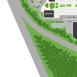 Center Map For Hagerstown Premium Outlets® - A Shopping Center In Hagerstown,  MD - A Simon Property