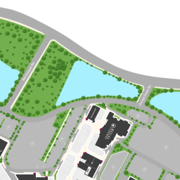 Center Map Featuring Rockport Outlet at Sawgrass Mills® - A Shopping Center  In Sunrise, FL - A Simon Property