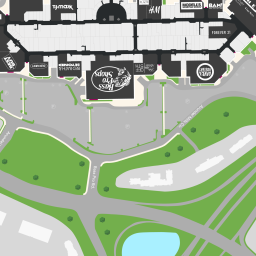 Center Map For Arundel Mills® - A Shopping Center In Hanover, MD - A ...
