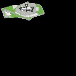 Mall Map of Grapevine Mills®, a Simon Mall - Grapevine, TX