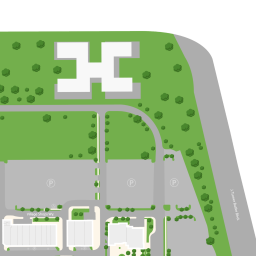 Center Map Featuring Mens Wearhouse At St Johns Town Center A