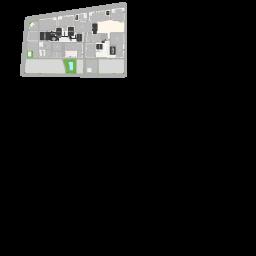 Mall Map Featuring Survios at Del Amo Fashion Center®, a Simon Mall ...
