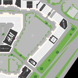 Allen Outlet Mall Map allen outlet mall map