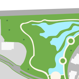 Center Map For Round Rock Premium Outlets® - A Shopping Center In ...