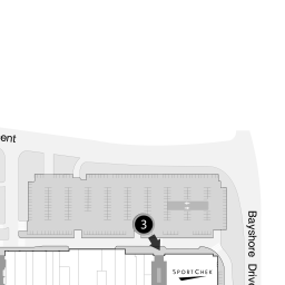 Apple Store Mall Of America Map.Mall Map Bayshore Shopping Centre Ottawa
