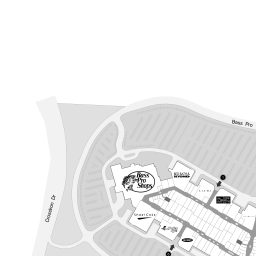 power plant mall layout wiring diagramcrossiron mills mall map outlet mallpower plant mall layout 15