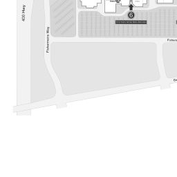 Vaughan Mills Stores Map  c4bc2d2ac8657