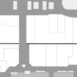 Montréal Centre Plan CommercialEaton Du De xodCBe
