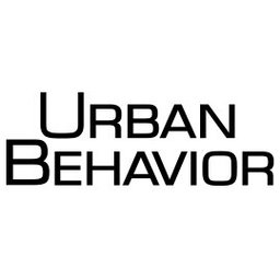 Urban Behavior
