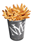 Join Fry Society and get a FREE small fries on July 13th, National French Fry Day!