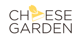 Cheese Garden - Curbside Pickup Available