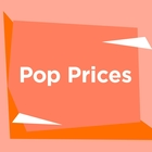 Pop Prices at Simons: Spring/Summer styles at low prices