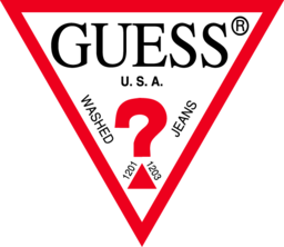 GUESS - Curbside Pickup and In-Mall Pickup Availab