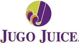 Jugo Juice - North