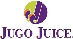 Jugo Juice - Closed for renovations