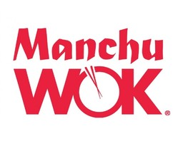 Manchu Wok