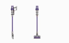 $150 off Dyson V10 Animal Cordless Vacuum