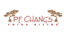 P.F. Changs Bistro Chinois