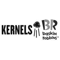 Kernels and Baskin Robbins
