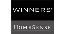 Winners-HomeSense