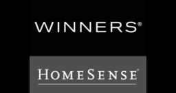 Winners-HomeSense