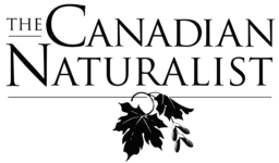 The Canadian Naturalist