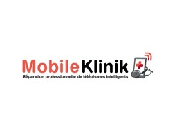 Mobile Klinik - Curbside and Appt. Only In-Mall Pi
