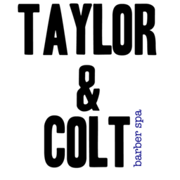 Taylor & Colt