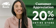 Our annual fall Customer Appreciation Event is back!
