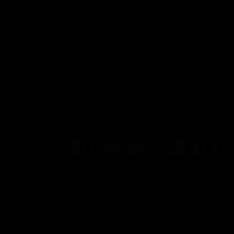 Kurves Brow Bar