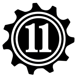 The 11