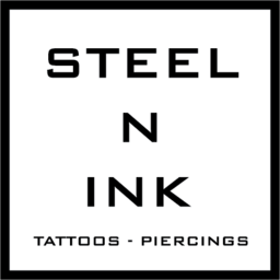 Steel N Ink