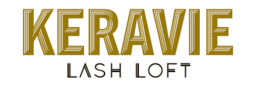 Keravie Lash Loft