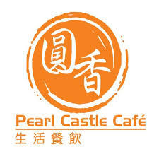 Pearl Castle